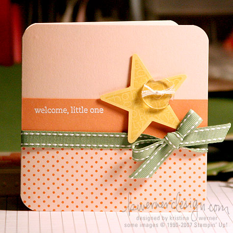 031908-welcomebaby2.jpg