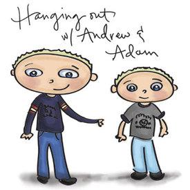 adam-andrew-sm.jpg