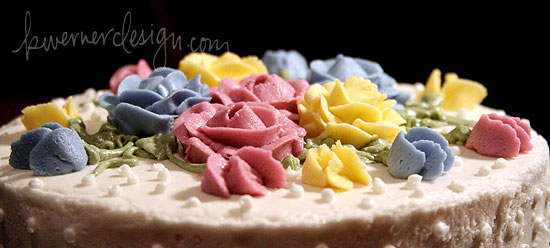 cake1-083007.jpg