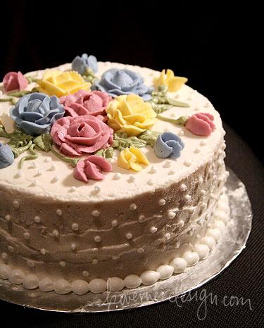 cake2-083007.jpg
