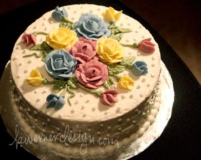 cake3-083007.jpg