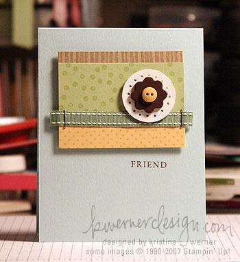 friend-082707.jpg