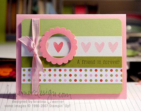 friendforever-093007.jpg