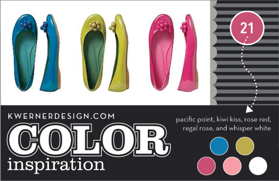 090308-colorinspiration20.jpg