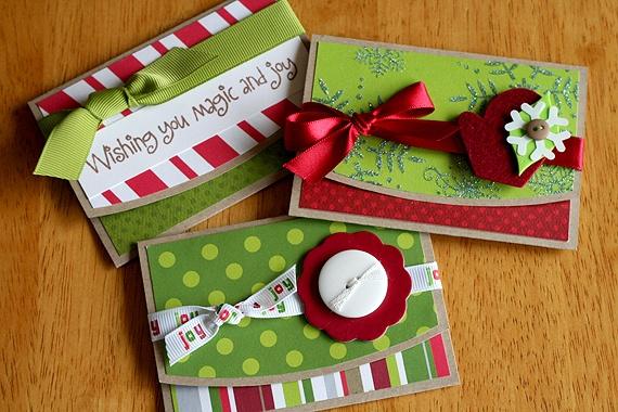 091908-giftcardholders1.jpg