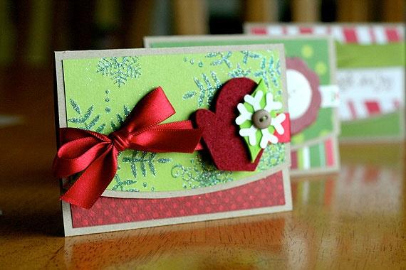 091908-giftcardholders2.jpg