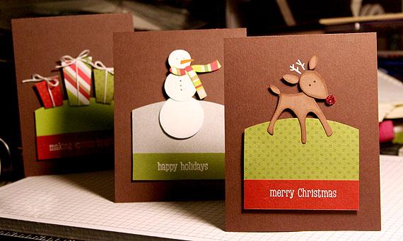 100108-cards-all3.jpg