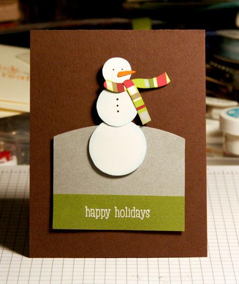 100108-cards-frosty.jpg