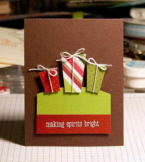 100108-cards-presents.jpg
