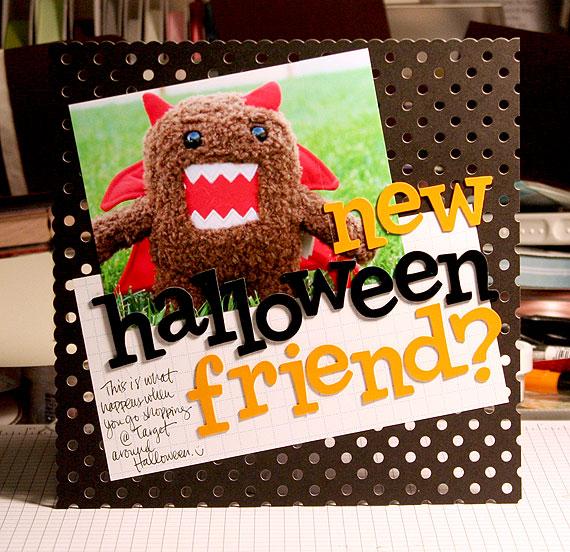 100108-halloweenfriend1.jpg