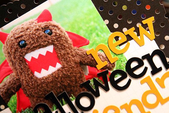 100108-halloweenfriend2.jpg