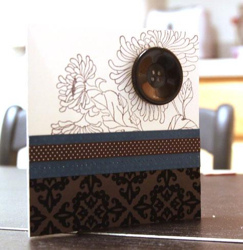 102508-jen-card.jpg