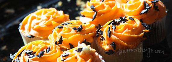 103108-cupcakes.jpg