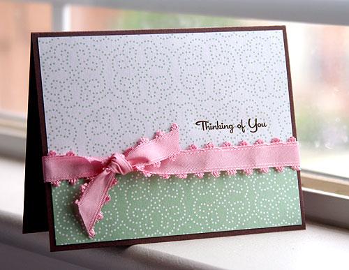 thankyou-pink.jpg