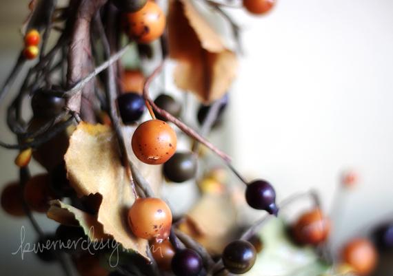 111608-wreath1.jpg