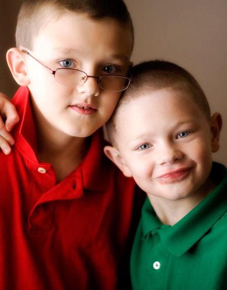 122508-nephews2.jpg